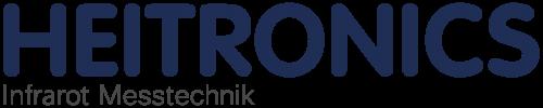 Heitronics-logo